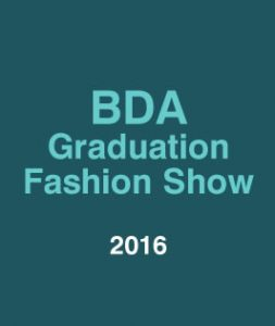graduation-show-2016