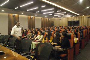 Lectures on Marketing, Costing & Project Preparation