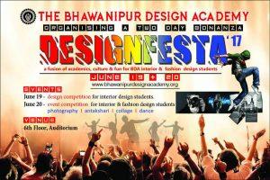 DesignFesta 2017 – ID Fest